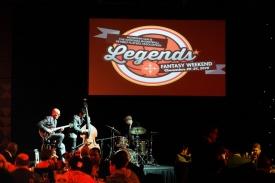 112115_Legends-23-of-127