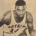 robertson-oscar-1964