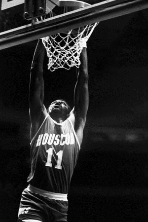 Houston | National Basketball Retired Players Association
