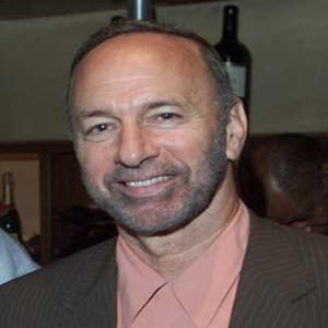 Peter Vecsey