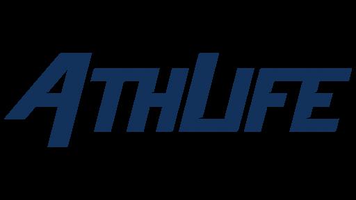 AthLife
