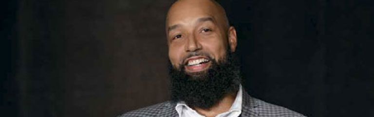 DREW GOODEN FINDS SUCCESS WITH RESTAURANT, REAL ESTATE INVESTMENTS