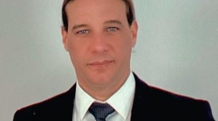 Julio Manteiga