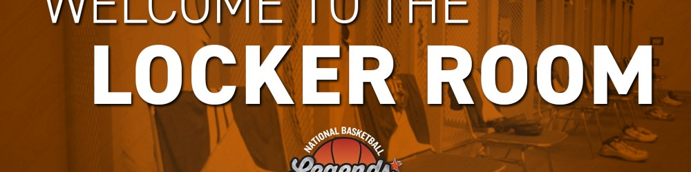 NATIONAL BASKETBALL RETIRED PLAYERS ASSOCIATION LAUNCHES LEGENDS LOCKER ROOM APP FOR ALL MEMBERS