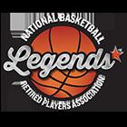 National Basketball Retired Players Association